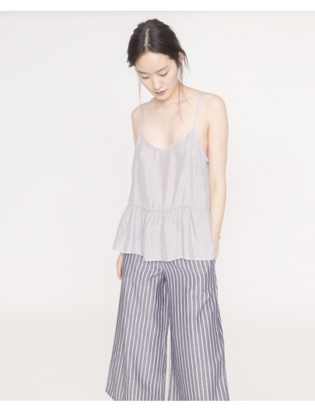 crossed-straps-cupro-faded-grey-top
