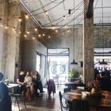 bastard coffee interior 0000