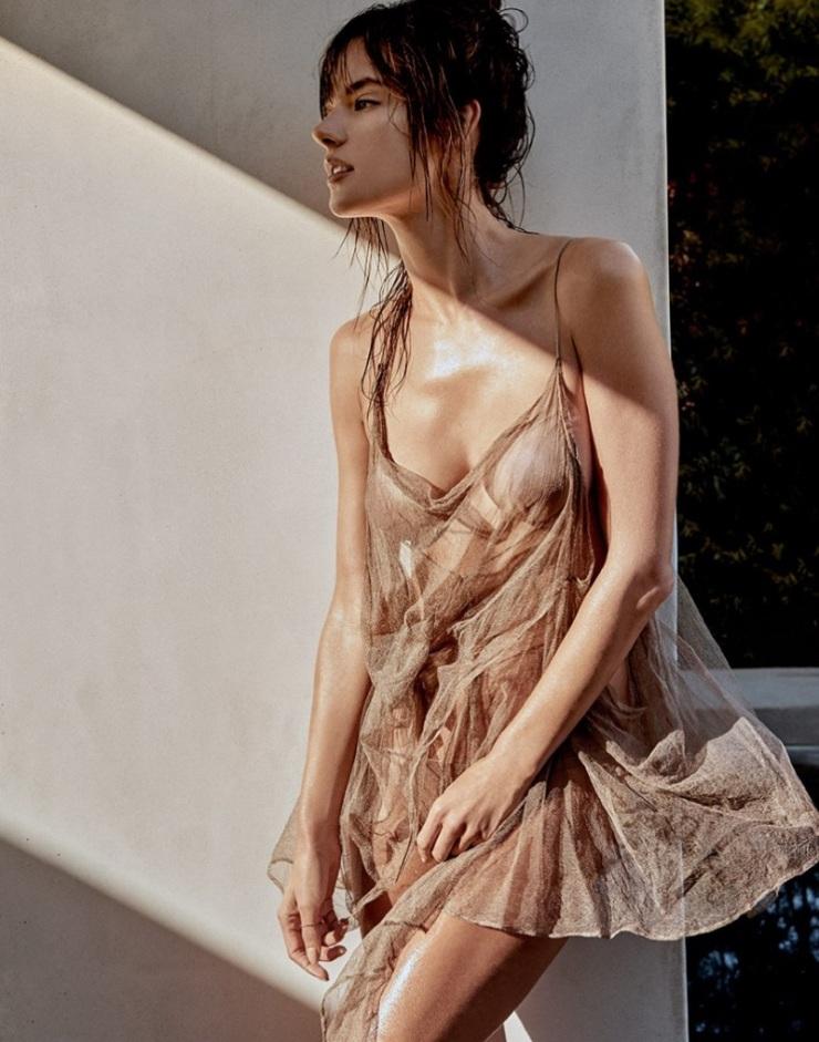 alessandra-ambrosio-narcisse-magazine-sexy-spring-2017-cover-photoshoot08