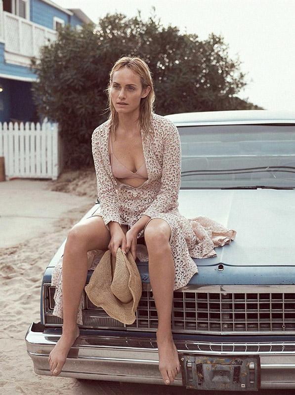 julia-roberts-mature-women-av