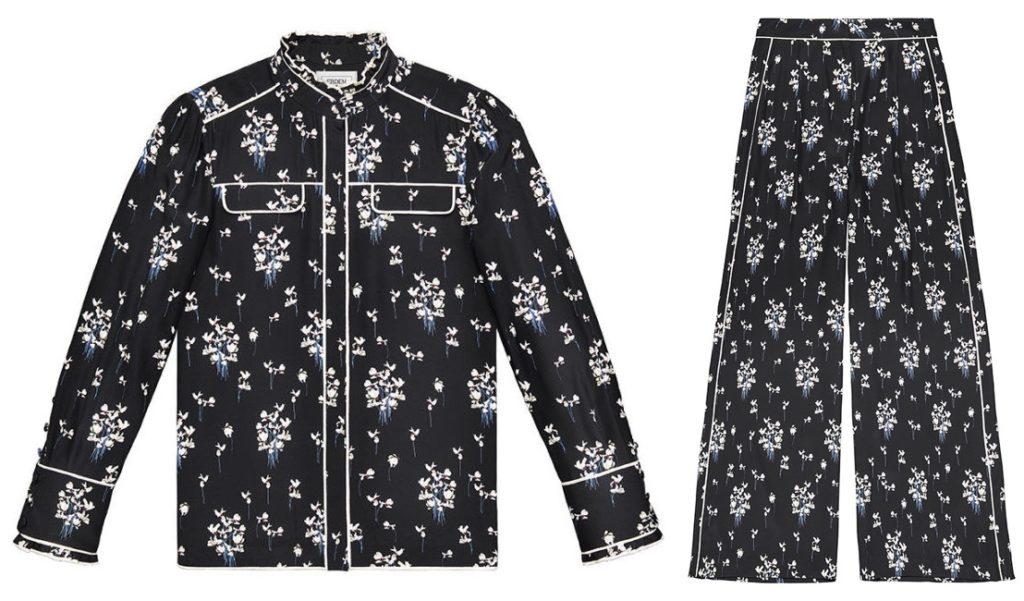 erdem-hm-snowdrop-jacquard-top-shirt-pants-trousers-via-elle-spain-sept-25-2017-1024x601