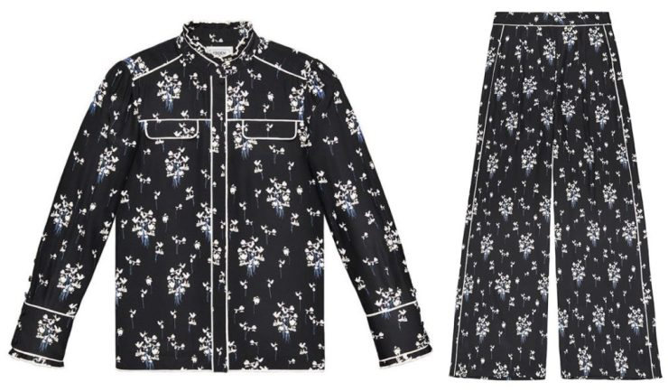erdem-hm-snowdrop-jacquard-top-shirt-pants-trousers-via-elle-spain-sept-25-2017-1024x601
