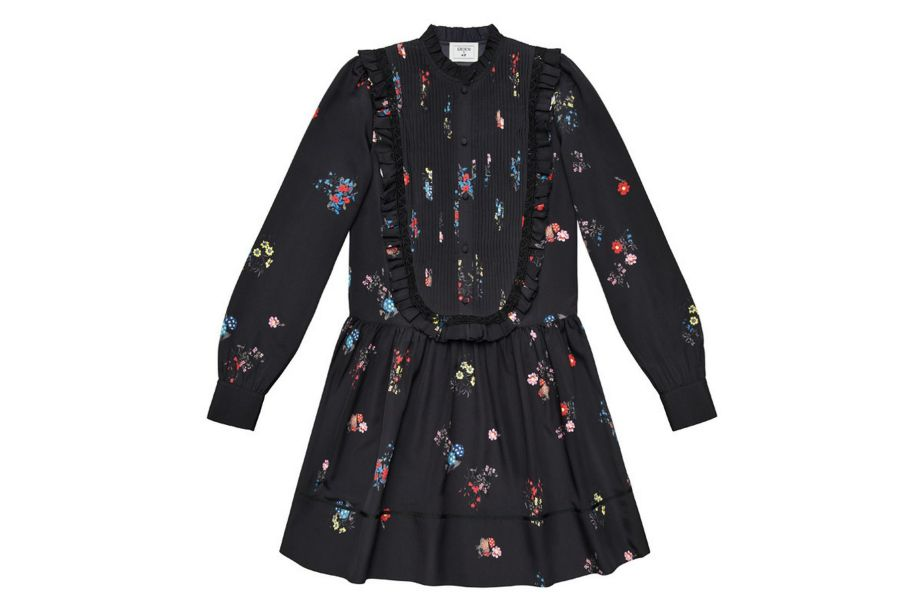 erdem-hm-tea-dress