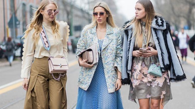 milan-fashion-week-street-style-feature
