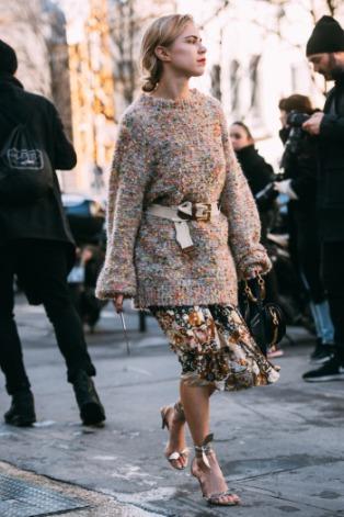 paris-fashion-week-street-style-chloe-at-chloe-2