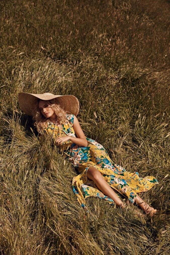 sunday-times-magazine-lillian-van-der-veen-jeremy-choh-1-2