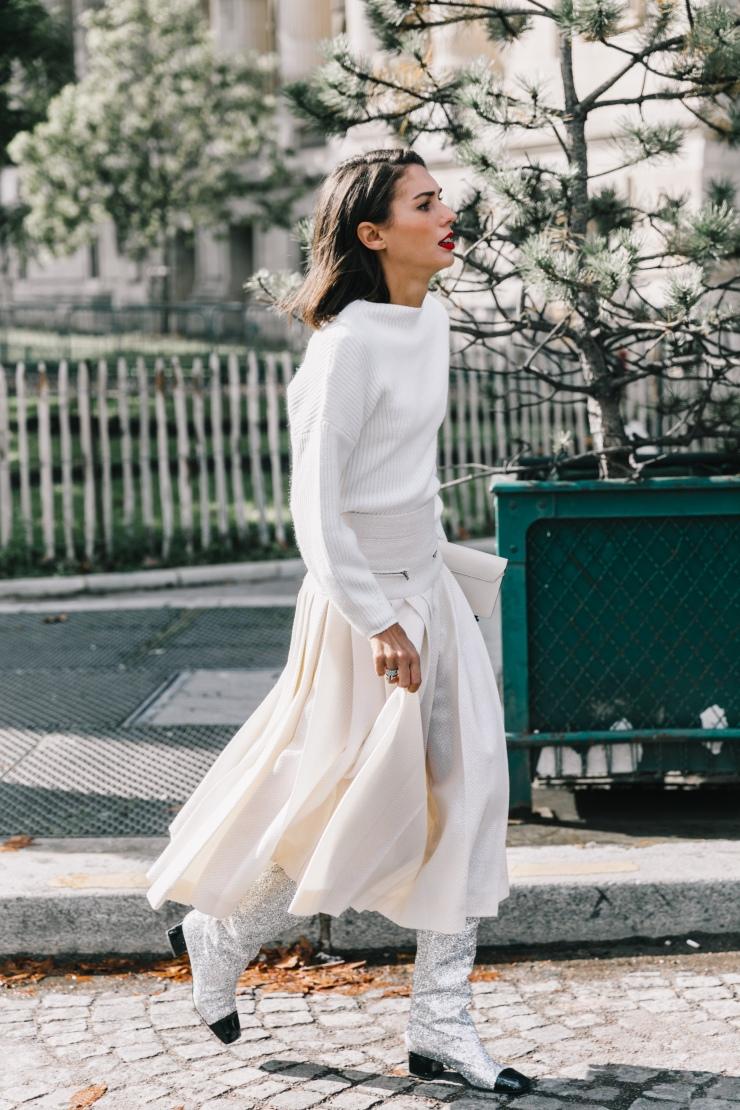 pfw-ss18-paris_fashion_week-street_style-vogue-collage_vintage-12-3