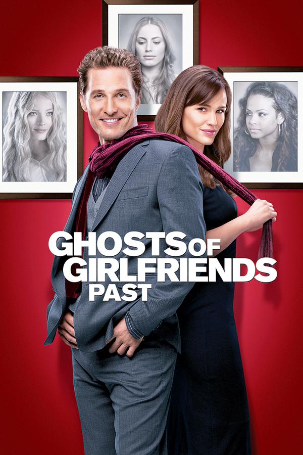 Ghost of Girlfriends Past.jpg
