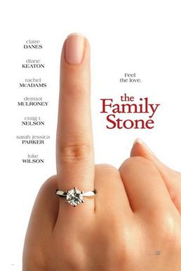 The_Family_Stone_Poster